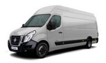 Entreprise de transport à vendre – ref CE-764